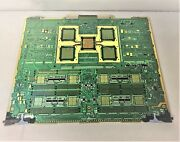 4.95 Lbs Pcb Board For Gold Recovery Great Value