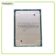 Srgzg Intel Xeon Gold 6248r 24-core 3.0ghz 35.75m 205w Processor New Other