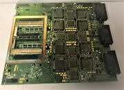 6.35 Lbs Pcb Board For Gold Recovery Great Value