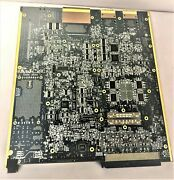 3.3 Lbs Pcb Board For Gold Recovery Great Value