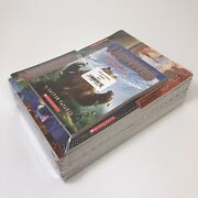 New I Survived Sealed Complete Set 19 Books By Lauren Tarshis Book Lot History