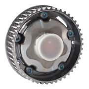 For Chevrolet Aveo Cruze Sonic 55568386 Engine Timing Camshaft Cam Gear Intake