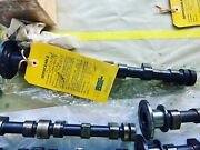 Continental 4546 Camshaft Certified Serviceable A65