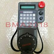 1pc New Fanuc Control Panel A02b-0259-c241a 1 Year Warranty Fast Delivery