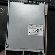 1pc Used Brand Yaskawa Server Driver Sgdh-30de-oy Tested Fully Fast Delivery