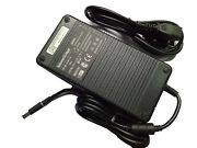 240w Ac Power Adapter Charger For Dell Precision M4700 M4800 M6800