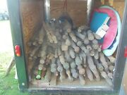 120+ Antique Large Carved Wood Newel Bed Post Ball Finial Architecture Salvage