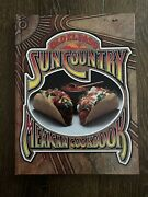 Vintage 1978 Old El Paso Sun Country Mexican Cookbook Recipes Cook Book Cooking