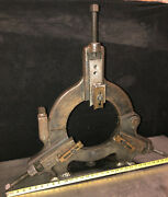 """Possible South Bend Lathe Steady Rest. 10.5"""" To Center. See All Pics For Details"""