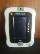 Innotab 3 Baby Tablet - Tested And Works Good Condition Free Shipping