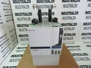 Allen Bradley 2094 Bc07-m05 Integrated Axis Module Series A Used