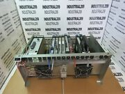Reliance Electric 17 Slot Rack Pwr Supply 275w 57491 Es281cm Used
