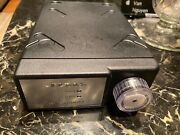 Jbc Tools Ms-a Electric Desoldering Module Pump - Used Very Good Condition