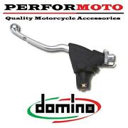 Domino 2547 Offroad Racing Clutch Perch Assembly To Fit Royal Alloy Bikes