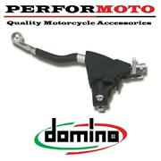Domino 2379 Offroad Racing Clutch Perch Assembly To Fit Open Concepts Bikes