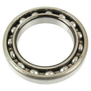 S.19642 Release P.t.o Bearing Replacement - Fits Case Ih 1194 1394 1594 1694