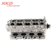 2.0t-engine Cylinder Head Assembly Andcamshafts Fit For Jetta Golf Audi A4