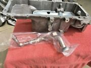 New Take Off Ls3 Chevrolet Crate Engine Oil Pan Pickup Tube 12640748 - 0 Miles