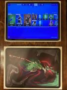 @@@rare Apple Ipad Pro 11andrdquo 64gb Cellular With Fortnite Installed@@@