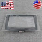 Touch Screen Display For 2013-17 Cadillac Ats Cts Srx Xts Cue Dvd Gps Touchsense