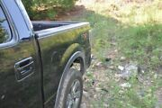 Bed Pickup Box Styleside 5and039 6 Box Fits 09-14 Ford F150 Pickup 695239