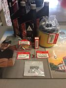 Honda Trx350 Rancher 2000-2006 Complete Oil Service Tune Up Kit W/ O-rings