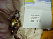 Oem Omc Brp Boat Marine Pinion And Shaft Assembly 0778281