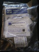 Foot Control Valve Kit For Pelton And Crane Spirit Dental Delivery Systems Pck780