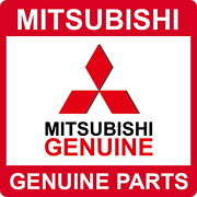 3401a316 Mitsubishi Oem Genuine Shaft Assy Propeller Rr