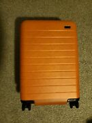 Away Star Wars Limited Edition Tatooine Carry On Luggage Bag Rare