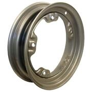 Whs066 4-1/4 X 16 5 Lug Front Wheel Fits Oliver