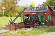 Piko G Scale Coaling Station | Bn | 62076