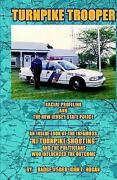 Turnpike Trooper Racial Profiling And The New Jersey State Police By John I. ...