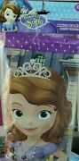 Princess Sofia The 1st First Tablecover Tablecloth Decoration Party Supplies