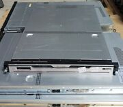 Fireeye Ex 5400 Rack Mountable Security Appliance Hdd Wipe And Working