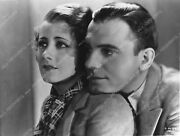 1249-024 Irene Dunne Pat Oand039brien Film Consolation Marriage 1249-24 1249-024