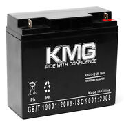 Battery 12v 15ah - Electronic Equipments Dc Power Supply Auto Control Systems