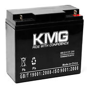 Battery 12v 22ah - Electronic Equipments Dc Power Supply Auto Control Systems