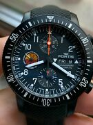 Fortis Official Cosmonauts Amadee - 18