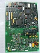 Ge Oec 6600 Mini C-arm Assy 00-878567-04 Controller Board Assembly