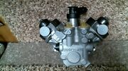 Oem High Pressure Cp4 Injection Pump Fc3q9b395ab For 15-19 Ford Powerstroke 6.7l