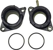 Carb To Head Rubbers For 1994 Yamaha Xt 600 Ef Trail E/start