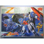 Z Gundam Board Game Battle Of Space Fortress Grips Vintage 1985 Japanese Anime