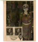 -1-wwii-rare German Stamp+us / German Silver Coins +free -r...h...- Photo