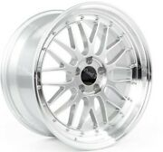 19 Spl Lm Alloy Wheels Fits Land Rover Discovery Range Rover Sport Wr