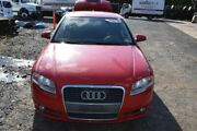Chassis Ecm Communication Information Display Fits 07-09 Audi A4 674397