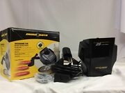 Minn Kota 1810126 Deckand 25r Electric Anchor Winch With Corded Remote
