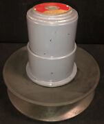 New-no Box Lovejoy 3210g 1 7/8 Variable Speed Pulley