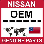 20010-zw50a Nissan Oem Genuine Tube Assy-exhaustfront