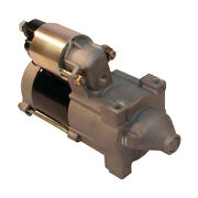 435-370 Electric Starter Fits Briggs And Stratton